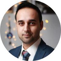 Assad Naeem